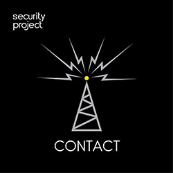 Expect the Unexpected from the Security Project