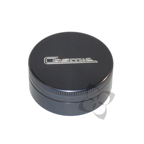 Cosmic Case Grinder - Mini Two Piece - 8214