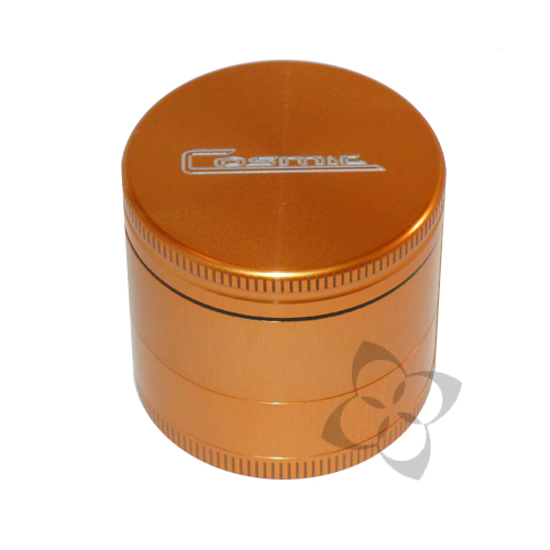 Cosmic Case Grinder - Mini Triple Chamber - 8212