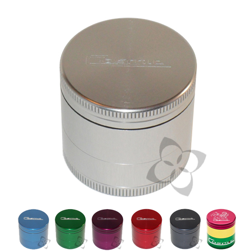 Cosmic Case Grinder Mini Four Piece