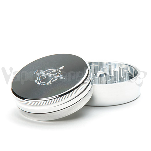 Cosmic Case Grinder - Small Two Piece - 8207