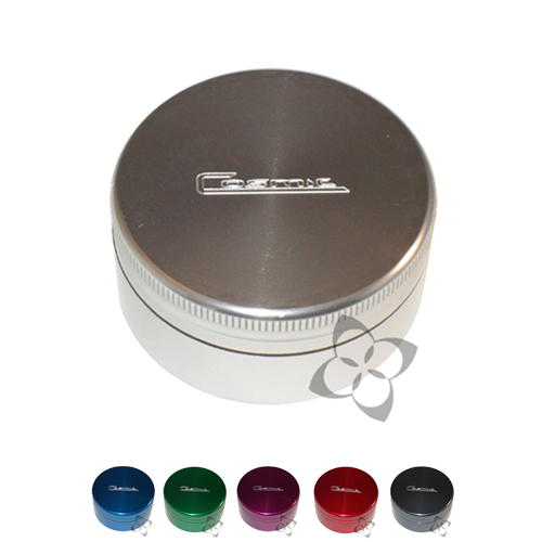 Cosmic Case Grinder Small Two Piece