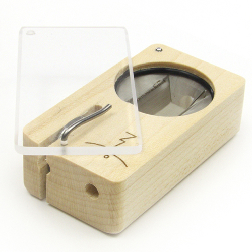Magic Flight Launch Box - MFLB - 8491