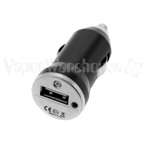 USB Vehicle Charger mini usb charger, micro usb charger,