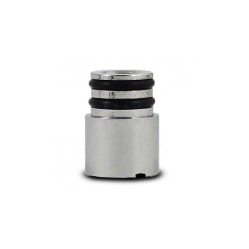 Glass Globe Atomizer Base