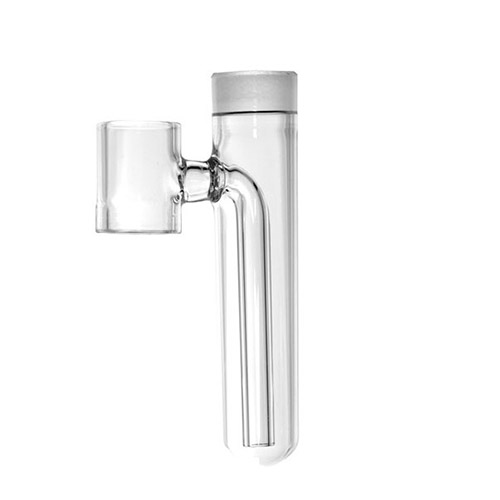 Kanboro Glass Water Attachment