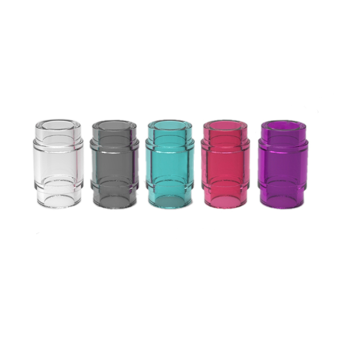Kanger Mini Protank Replacement Glass - Assorted 5 Pack replacement glass for aerotank mini, replacement glass for kanger mini protank, mini protank 2 replacement glass, mini protank 3 replacement glass, kanger replacement glass, kanger glass, kanger protank, kanger parts, kanger protank parts, kanger tank replacement glass, kanger tube, kanger glass tube, kanger glass tube replacement