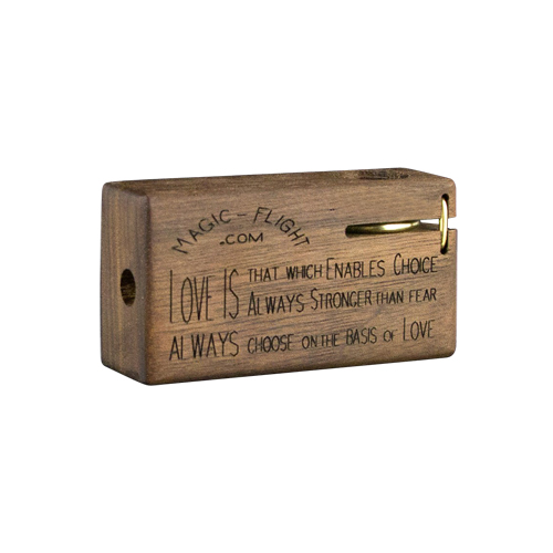 Magic Flight Launch Box - Monocle - 19171