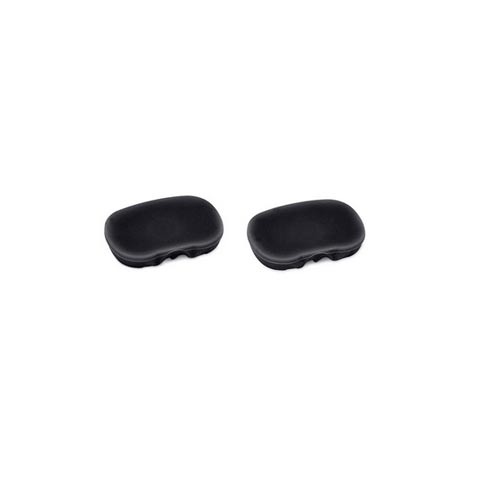 Pax 2/3 Flat Mouthpiece (Pack of 2)
