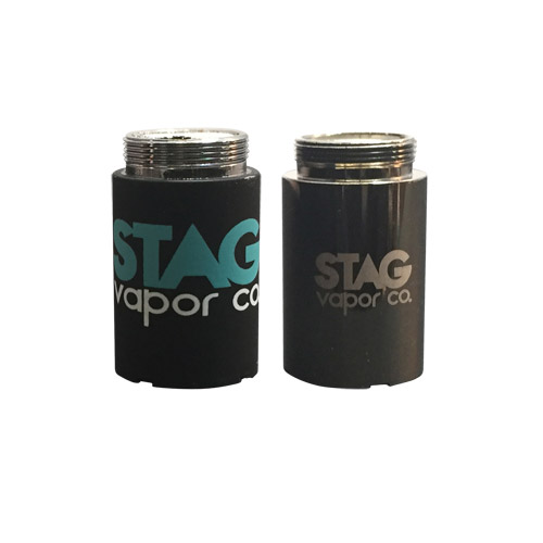 Stag Vapor Co Skillets Atomizers