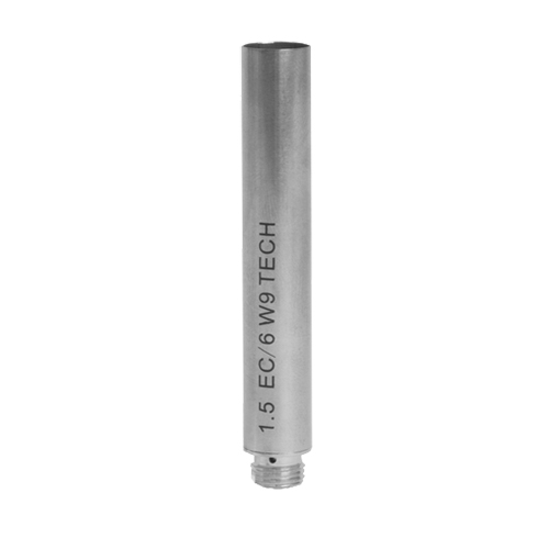 Persei Omicron Vaporizer Extract Cartridge for Wax