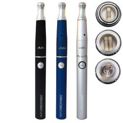 Vaporbrothers VB11 Vape Pen EVOD Edition