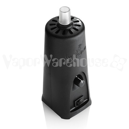 VapeXhale Cloud EVO Vaporizer Base