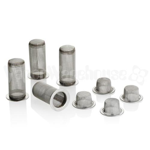 VapeXhale EZ Load Bowls - 4 pack