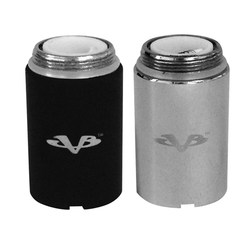 Vaporbrothers Skillet Cartridge - Single Coil Ceramic - 9301-03-10-008