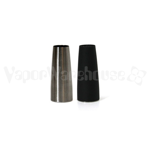 Vape Pen Replacement Cone vaporbrothers, vapor brothers, dabbler vaporizer, vape pen, vape pen parts, vape pen mouthpiece part, skillet cartridge cone, vape pen cone, vapor brothers pen parts, vaporbrothers pen parts, vb11 parts, vapor pen parts, 510 thread, 510 thread cone