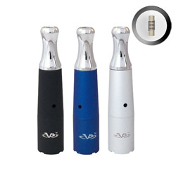 Vape Parts | Vaporizer Accessories | Whips | Atomizers | Screens