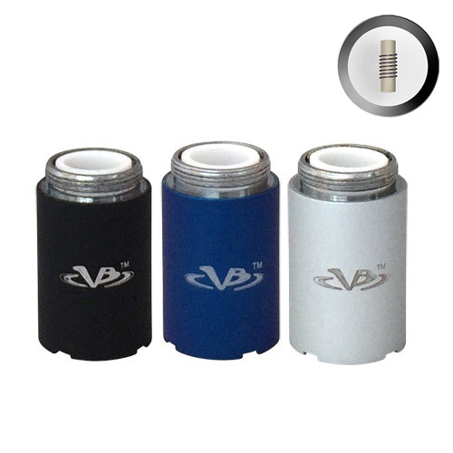 Subscribe and Save!  Vaporbrothers VB11 Skillet Heater Subscription vaporbrothers, vb11, eleven pen, eleven heater, vb11 heater, skillet heater, atomizer, cartomizer, vape pen parts, vape pen accessories