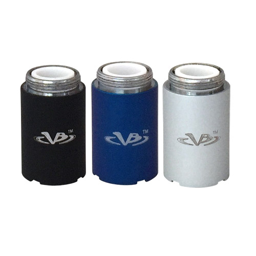 Vaporbrothers VB11 Skillet Atomizer Heaters