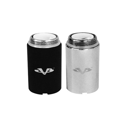 Vaporbrothers VB11 Skillet Heater with Glass Wick Fiber