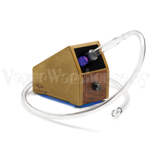 Vaporbrothers Vaporizers Cosmetic Discount Natural Wood