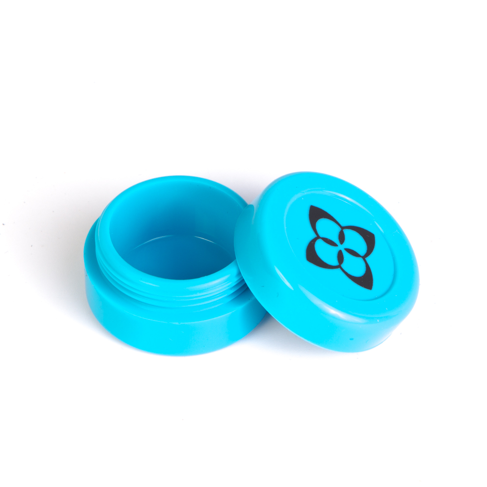VaporWarehouse Non-stick silicone container