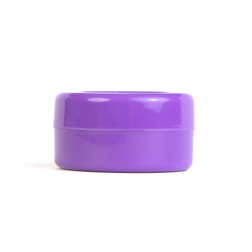 Non-stick Silicone Container - vw-710